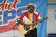 2006-09-04 Paul Miles