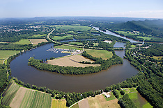 Connecticut River, MA