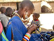 Loita, Kenya