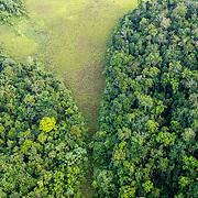 Indonesia Papua