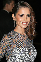 © London News Pictures. Cheryl Fernandez-Versini, Music Industry Trusts Award, Grosvenor House, London UK, 02 November 2015, Photo by Brett D. Cove /LNP © London News Pictures.