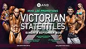State Titles Sep 2018
