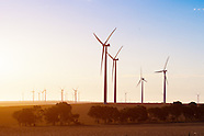Clean Energy Council - Annual Report