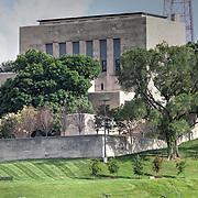 Liberty Memorial, Kansas City