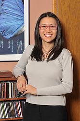 My Luu   Association of Yale Alumni Profile Portrait by James R Anderson