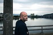 People: Kyrre Andreassen