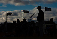 2018 Alfred Dunhill Links Championship