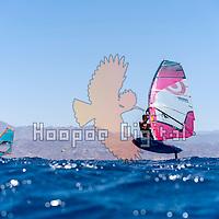 2021-05-18 Rif Raf, Eilat