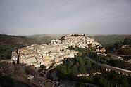 20141024_LEMONDE_Montalbano