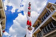 05 JULY 2014 - BANGKOK, THAILAND:     PHOTO BY JACK KURTZ
