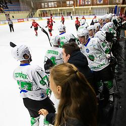 20210904: SLO, Ice Hockey - Slovenian Cup Finals, HK SZ Olimpija vs HDD Sij Jesenice