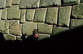 Peru - Inca archeology