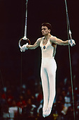 OLYMPICS_Gymnastics_Vladmir_Artenov