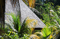 Denis Island Seychelles, denisisland.com, dankullberg.com, Paradise, beach,