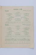 Interprovincial Railway Cup Football Cup Final,  17.03.1956, 03.17.1956, 17th March 1956, referee L Mac Guid, Munster 0-04, Ulster 0-12,.Interprovincial Railway Cup Hurling Cup Final,  17.03.1956, 03.17.1956, 17th March 1956, referee M S O Fallcobair, Leinster 5-11, Munster 1-07, Hurling Team Leinster, A Foley, D Ferguson, N O'Donnell, R Rackard, J English, W Rackard, W Walsh, J Morrissey, C O'Brien, S Clohessy, E Wheeler, T Flood, L Cashin, N Rackard, R Rockett, Hurling Team Munster, A Reddan, M Byrne, J Lyons, S O'Shaughnessy, V Twomey, J Finn, J Doyle, P Stakelum, S O'Connor, J Carney, D Keliy, J Smith, S Power, J Hartnett, C Ring,