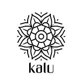 Kalu by Claudia