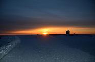 Mount Washington Observatory - December 2010