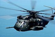 Ch-53E Super Stallion military CH53E