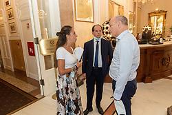 GIUSEPPE MAROTTA <br /> CALCIOMERCATO 2020 RIMINI<br /> RIMINI 01-09-2020<br /> FOTO FILIPPO RUBIN / MASTER GROUP SPORT