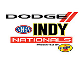 2020 Indy 3