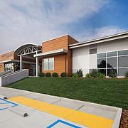BCA- South Sutter Charter School