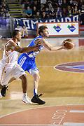DESCRIZIONE : Roma Lega serie A 2013/14 Acea Virtus Roma Banco Di Sardegna Sassari<br /> GIOCATORE : Diener Travis<br /> CATEGORIA : passaggio<br /> SQUADRA : Banco Di Sardegna Dinamo Sassari<br /> EVENTO : Campionato Lega Serie A 2013-2014<br /> GARA : Acea Virtus Roma Banco Di Sardegna Sassari<br /> DATA : 22/12/2013<br /> SPORT : Pallacanestro<br /> AUTORE : Agenzia Ciamillo-Castoria/ManoloGreco<br /> Galleria : Lega Seria A 2013-2014<br /> Fotonotizia : Roma Lega serie A 2013/14 Acea Virtus Roma Banco Di Sardegna Sassari<br /> Predefinita :