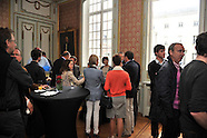 2012-05-aalst-pers