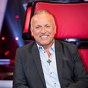 NLD/Hilversum/20180618 - Presentatie Jury The Voice Sr., Gordon Heuckeroth