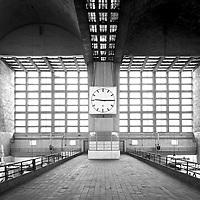 Erbaut |Built 1928<br /> A: Martin Elsässer
