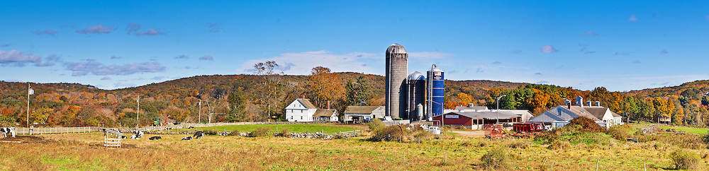Tiffany Farms in Old Lyme, CT