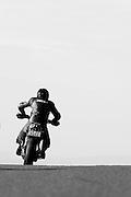 Ducati hypermotard shoot. Image by Greg Beadle