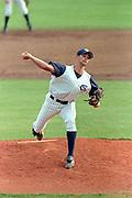 1999 FAU Baseball