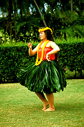 Hawaii: Honolulu, Hula at the Kodak Hula Show near Waikiki Beach. Photo:hicult102.Photo copyright Lee Foster, 510/549-2202, lee@fostertravel.com, www.fostertravel.com