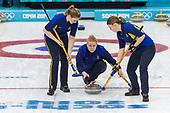 OLYMPICS_2014_Sochi_Olympic_Curling_Women_02-19_PS