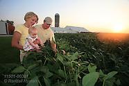 03: FARMS MOELLER FAMILY