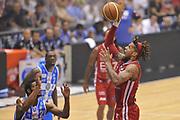 DESCRIZIONE :  Lega A 2014-15  EA7 Milano -Banco di Sardegna Sassari playoff Semifinale gara 7<br /> GIOCATORE : Hackett Daniel<br /> CATEGORIA : Low Tiro Gancio<br /> SQUADRA : EA7 Milano<br /> EVENTO : PlayOff Semifinale gara 7<br /> GARA : EA7 Milano - Banco di Sardegna Sassari PlayOff Semifinale Gara 7<br /> DATA : 10/06/2015 <br /> SPORT : Pallacanestro <br /> AUTORE : Agenzia Ciamillo-Castoria/A.Scaroni<br /> Galleria : Lega Basket A 2014-2015 Fotonotizia : Milano Lega A 2014-15  EA7 Milano - Banco di Sardegna Sassari playoff Semifinale  gara 7<br /> Predefinita :