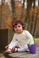 Buck family photo session at Imagination Station.  ©2014 Karen Bobotas Photographer