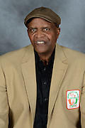 2016 University of Miami Miami Sports Hall of Fame Induction Dinner