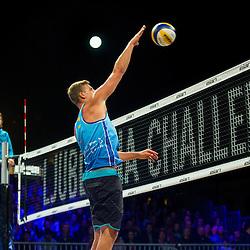20150731: SLO, Volleyball - Ljubljana Beach Volley Challenge 2015