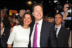 Nick Cleggs Speech-Lib Dems Conference 26-9-12