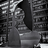 Picasso<br />Editted, converted to B&W 2/16/15