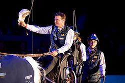 De Ronde Koos, NED, Favory, Favory Allegra Futar, Tjibbe, Oosterwijk's Kasper<br /> JIM Maastricht 2018<br /> © Hippo Foto - Dirk Caremans<br /> 24/11/2018