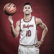 2017-08-04 Brock Men's Basketball