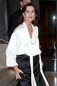 Prinses Caroline van Monaco in Nederland