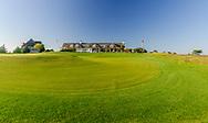 South Fork, Shinnecock, Shinnecock Golf Course, Long Island, New York