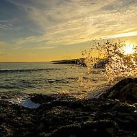 Luskentyre beach,Isle of Harris, Scotland<br />
