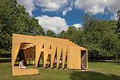 Triumph Pavilion_Ecospace