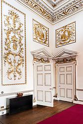 Wentworth Woodhouse - Whistlejacket Room  <br /> <br /> 26 June 2013<br /> Image © Paul David Drabble<br /> www.pauldaviddrabble.co.uk