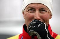 OL 2006 Langrenn trening<br />Pragelato Plan<br />15.02.06 <br />Foto: Sigbjørn Hofsmo, Digitalsport <br /><br />Bjørnar Håkensmoen NOR Norge