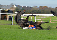 Wetherby Racing 231116